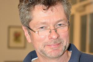 Dr. Hans Gebhard Friese