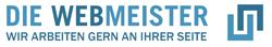 Webmeister Logo